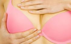7 dấu hiệu ung thư vú đặc trưng nhất