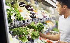 Phái mạnh yếu sinh lý nên ăn gì?