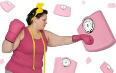 Hậu quả của giảm cân: Bạn sẽ không muốn giảm cân nếu như biết điều kinh khủng này xảy ra với cơ thể