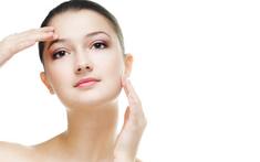 Nhận thức đúng về nội tiết tố nữ sẽ giúp phái đẹp có cuộc sống viên mãn hơn