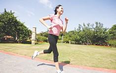 Bị mất cân bằng nội tiết tố, thiếu nữ tuổi dậy thì cần khắc phục như thế nào?
