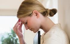 Đừng chủ quan với cơn thiếu máu não thoáng qua - dấu hiệu cảnh báo đột quỵ