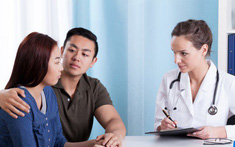 Tìm hiểu về xét nghiệm FSH khi đi khám sức khỏe sinh sản
