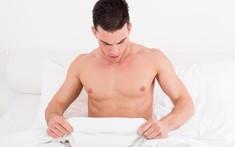 Thủ dâm có phải là nguyên nhân vô sinh ở nam giới?
