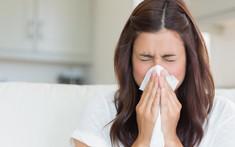 Viêm mũi dị ứng là gì? Những điều cần nhớ về bệnh viêm mũi dị ứng