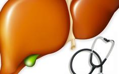Bệnh viêm gan B và những biến chứng thường gặp