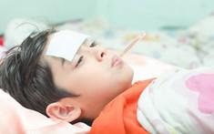 Viêm họng hạt là gì? Triệu chứng, nguyên nhân và cách điều trị