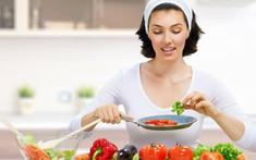 Xơ gan nên tránh ăn gì? Những thực phẩm không tốt cho bệnh nhân xơ gan