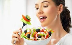 Bạn có biết nên ăn gì khi bị nhược cơ?