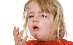 Hội chứng Digeorge: Đặc điểm, nguyên nhân, chuẩn đoán và điều trị
