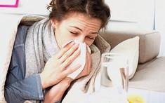 Phòng bệnh viêm mũi dị ứng an toàn và hiệu quả