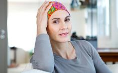 Kỹ thuật tạo hình vú từ da và mỡ bụng cho bệnh nhân sau điều trị ung thư vú