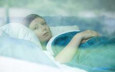 Những tác dụng phụ khi điều trị ung thư buồng trứng