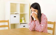 Tìm hiểu chung về viêm mũi dị ứng do thời tiết