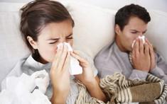 Những nguyên nhân dị ứng mũi khi giao mùa cần đặc biệt lưu ý