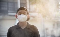 Các cách bảo vệ mũi khỏi khói bụi, tránh các bệnh về đường hô hấp