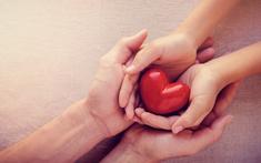 Nguyên tắc ăn uống dành cho người mắc bệnh viêm cơ tim