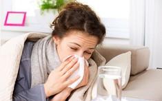 Phòng bệnh cảm lạnh hiệu quả bằng cách bổ sung vitamin