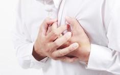 Làm thế nào để phòng tránh bệnh viêm cơ tim?