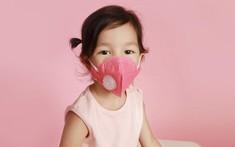 3 sản phẩm giúp bạn bảo vệ mũi tốt hơn