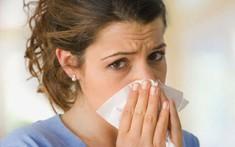 Khi nào nên sử dụng thuốc điều trị viêm mũi dị ứng?
