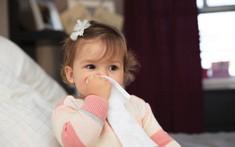 Những sai lầm khi sử dụng thuốc điều trị viêm mũi dị ứng