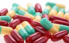 Ưu, nhược điểm khi sử dụng thuốc điều trị viêm mũi dị ứng