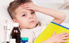 Những lưu ý khi dùng thuốc hạ sốt paracetamol cho trẻ
