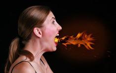 Chứng ợ nóng là gì? Có những phương pháp điều trị chứng ợ nóng nào?