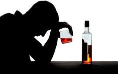 8 thói quen có hại cho gan cần từ bỏ càng sớm càng tốt