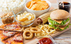 9 loại thực phẩm có hại cho gan bạn đang thường xuyên sử dụng hàng ngày