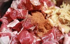 4 sai lầm thường gặp khi chế biến thịt, làm thế nào để ăn thịt đúng cách giảm nguy cơ ung thư dạ dày?