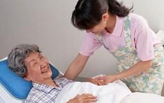 Người nhà bệnh nhân ung thư gan cần lưu ý những gì?