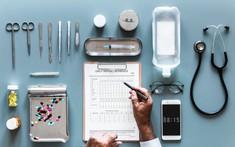 Triệu chứng và nguyên tắc điều trị viêm phổi nặng tại bệnh viện