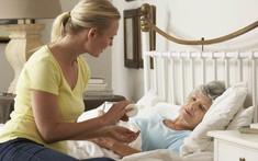 Kế hoạch chăm sóc bệnh nhân viêm phổi và những lưu ý trong quá trình giúp người bệnh phục hồi