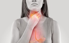 Viêm họng do trào ngược dạ dày - bệnh phổ biến nhưng ít ai chú ý