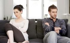 Yếu sinh lý có nguy hiểm không? Hậu quả của yếu sinh lý ở nam giới