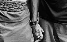 Cải thiện đời sống tình dục cho người bệnh sau điều trị ung thư thanh quản
