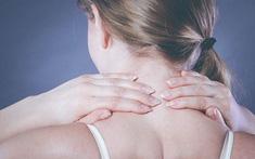 Một số bí quyết hỗ trợ chữa đau mỏi vai gáy tại nhà