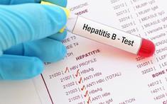 Phơi nhiễm virus viêm gan B - tại sao lại mắc phải và cần làm thế nào?