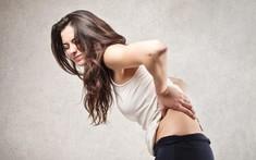 Nguyên nhân gây đau lưng cấp tính là gì? Nguyên nhân nào phổ biến nhất?