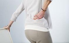 Những đối tượng nào có nguy cơ bị đau lưng?