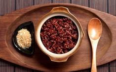 Cách ăn uống sau khi mổ trĩ giúp bệnh nhân phục hồi nhanh
