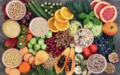 Một số món ăn bổ dưỡng giúp hỗ trợ chữa bệnh trĩ an toàn, hiệu quả