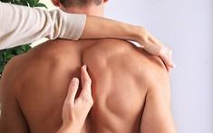 7 thói quen xấu gây đau gai cột sống mà bạn cần thay đổi