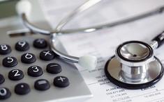 Chi phí tầm soát ung thư xương bao nhiêu tiền?