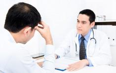 Cần chuẩn bị gì trước khi thực hiện tầm soát ung thư xương?