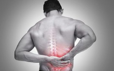 Cảnh báo các dấu hiệu ung thư xương sớm cần đặc biệt chú ý