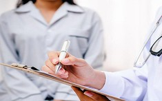Tìm hiểu quy trình tầm soát ung thư xương
