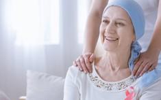 Hướng dẫn cách chăm sóc bệnh nhân ung thư thực quản tại nhà
